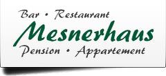 Mesnerhaus
