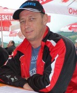 Bernhard Ralser