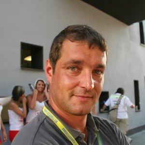 Walter Schuen